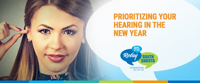 New Year's Resolutions: How to Prioritize Your Hearing in 2017